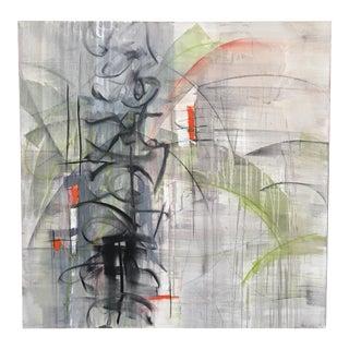 """""""Spice Island"""" by Isabel Wyatt"""