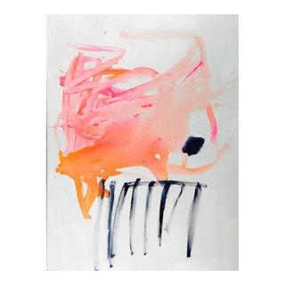 'Imagine That 1' Modern Painting