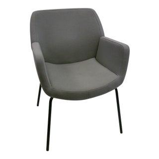 Coalesse Bindu Guest Chair