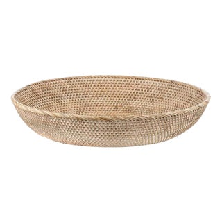 Shallow Fruit Bowl