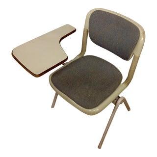 Giancarlo Piretti for OpenArk Vertebra Chair