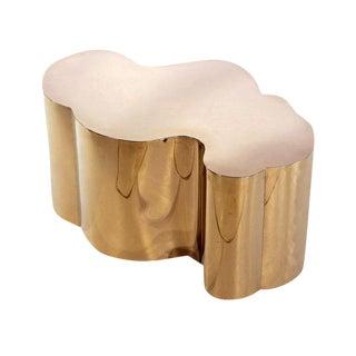Kate Modern Coffee Table