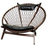 Image of Souren Chair