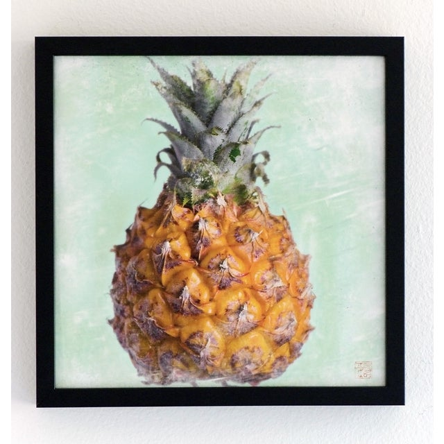 Pineapple Photography - Image 2 of 5