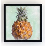 Image of Pineapple Photography