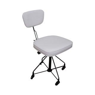Mid-Century Modern Nk Verkstader Nykoping Chair