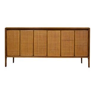 Paul McCobb for Widdicomb Walnut Dresser