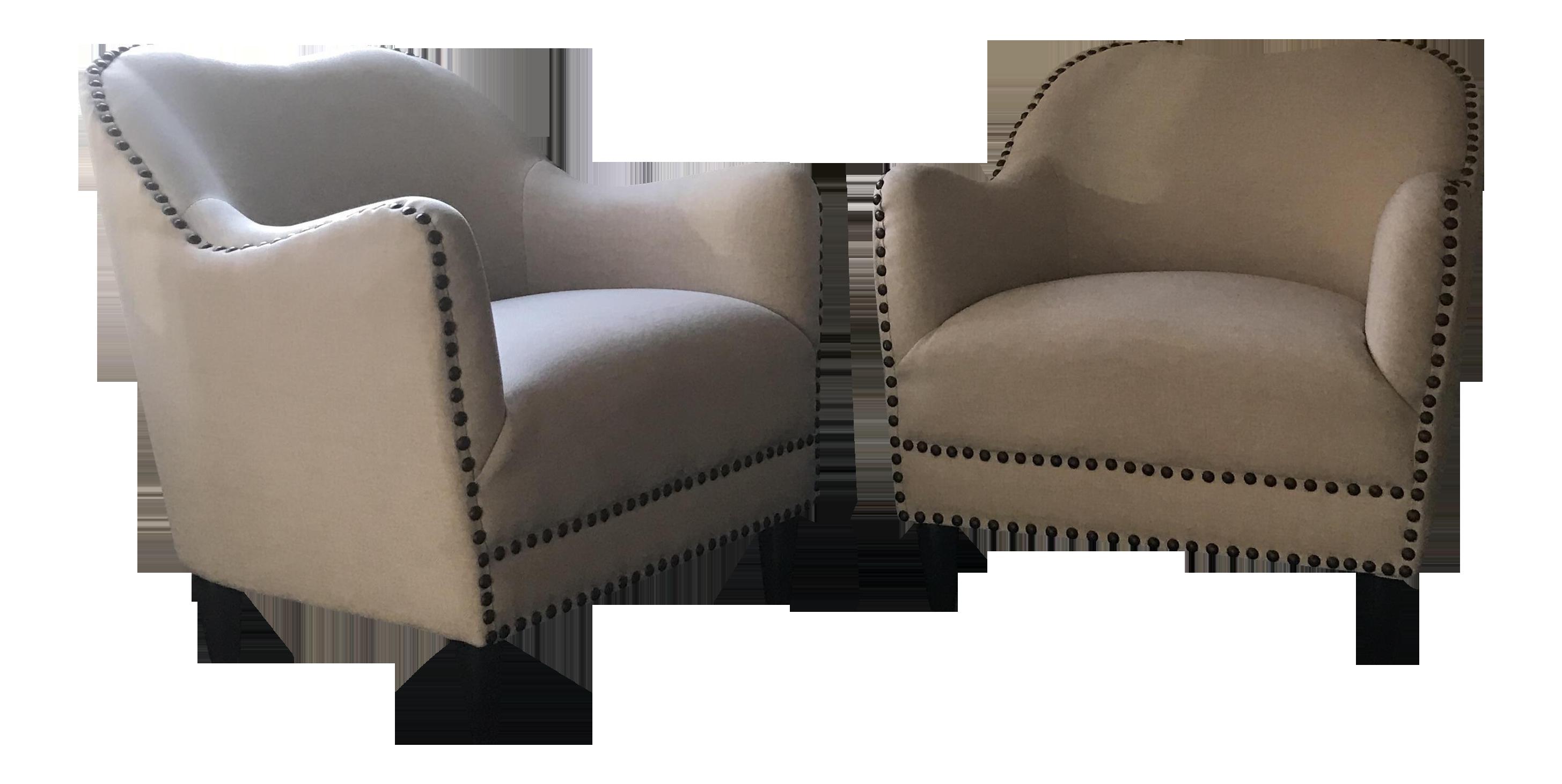 Joss and Main Arm Chairs