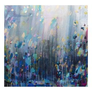 "Michelle Armas ""Dark & Stormy"" Giclee Print"