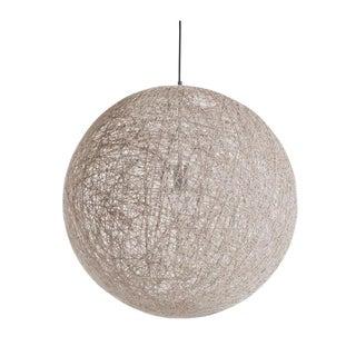 EQ3 Tahsis Pendant Lamp