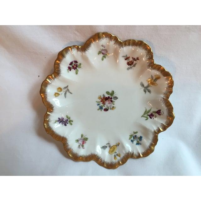 Paris Limoges Porcelain Dish - Image 2 of 5