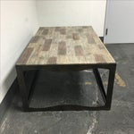 Image of Cullerton Rectanglular Cocktail Table