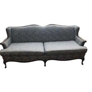 Bernhardt French Provincial Sofa