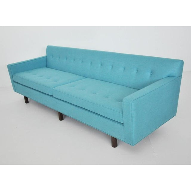 Dunbar Sofa by Edward Wormley - Image 3 of 10