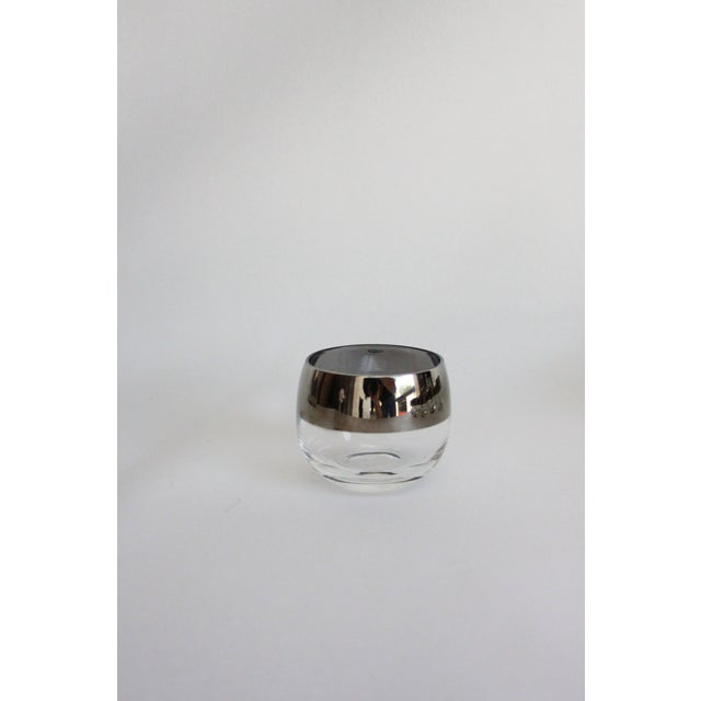 Image of Dorothy Thorpe Roly-Poly Glasses - Set of 12