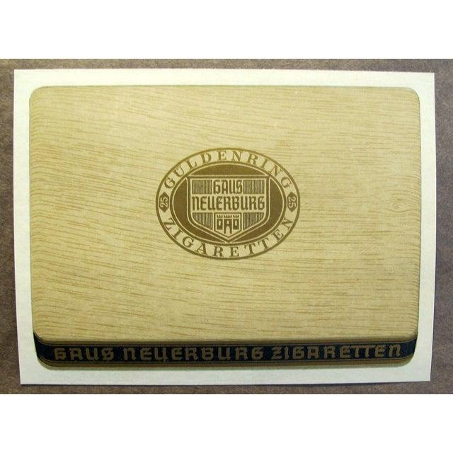 Image of Art Deco Logos/Trademark Design - 4