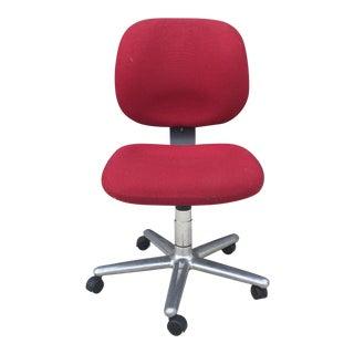 Herman Miller Ergon Office Chair
