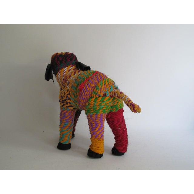 Indian Chindi Elephant - Image 6 of 6