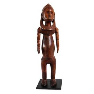 Maasai Mara Doll