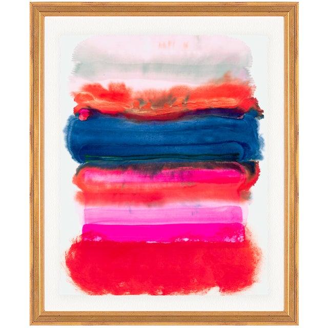 "Image of Kristi Kohut ""Be Bright"" Fine Art Print"