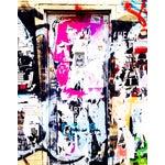 Image of Contemporary Original New York Street Art Photo