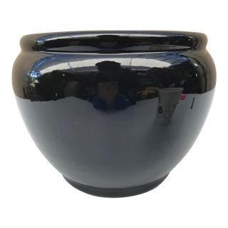Aegean Gainey Ceramic Planter