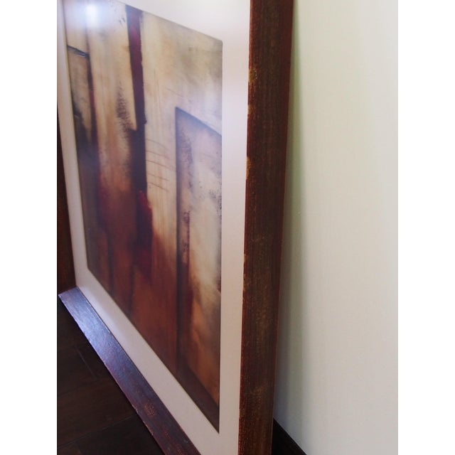 Jacek Rudnicki Abstract Painting - Image 5 of 6