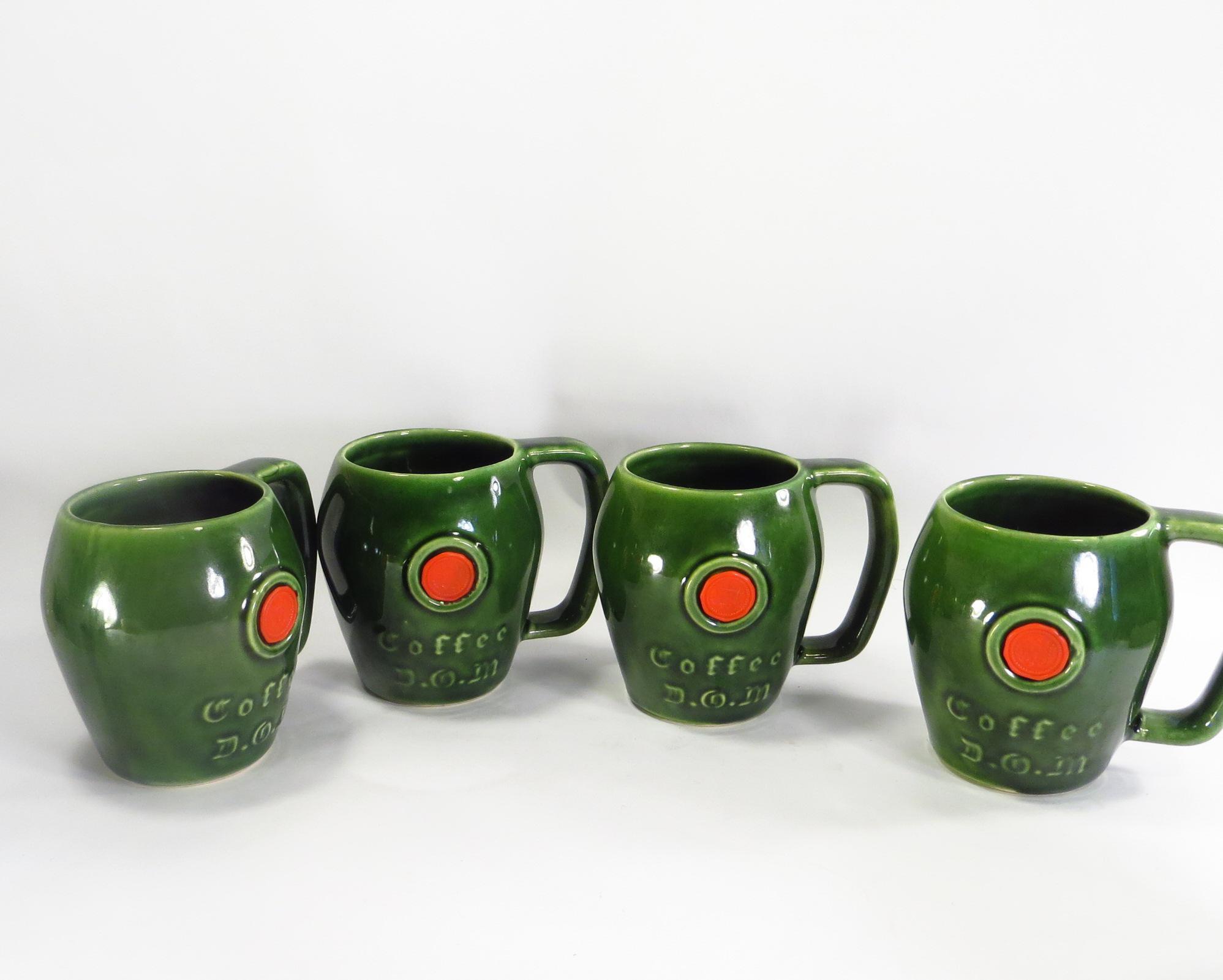 Image Result For Irish Pottery Mugs