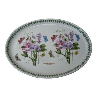 Portmeiron Botanical Platter