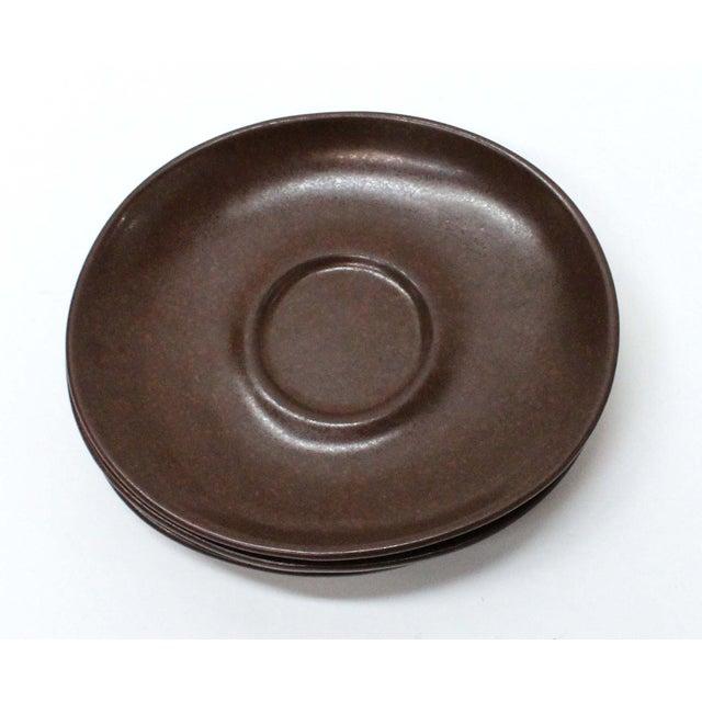 Ben Seibel for Roseville Raymor Tableware - Image 4 of 10