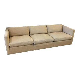 Ferry Edgewater Knoll Pfister Sofa