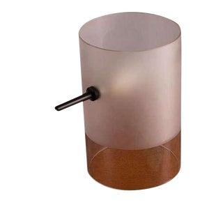 """Fatua"" Table Lamp by Guido Rosati for Fontana Arte"