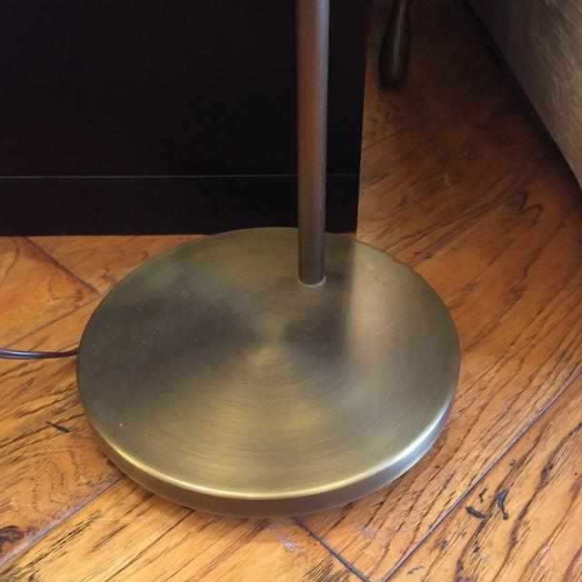 Casella Pharmacy Floor Lamp - Image 5 of 10