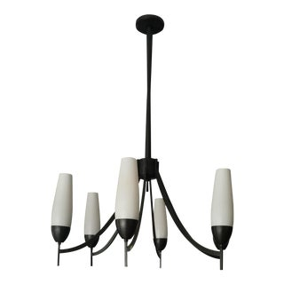 Barbara Berry Bowmont Chandelier