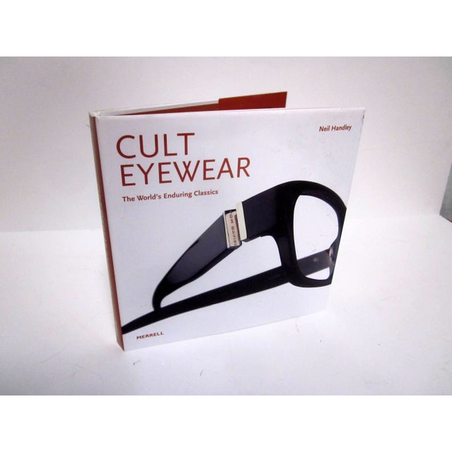 Cult Eyeware Bk. Sunglass Persol Ray Bans Cartier - Image 2 of 8