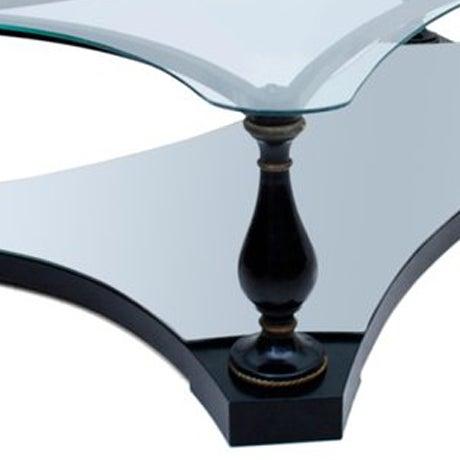 Arturo Pani Coffee Table - Image 3 of 3