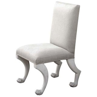 Oly Ajax Side Chair