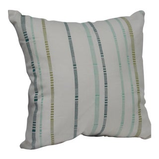 Barclay Butera Decorative Pillow