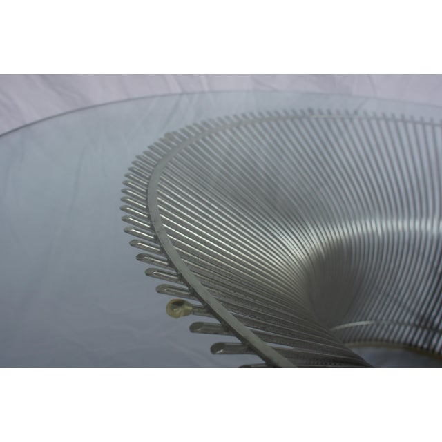 Warren Platner Coffee Table by Knoll - Image 7 of 11