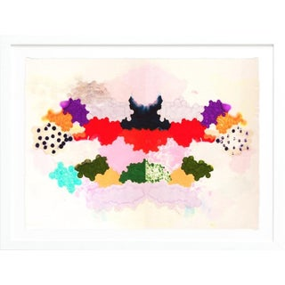"Kristi Kohut ""Spread Joy"" Fine Art Print"