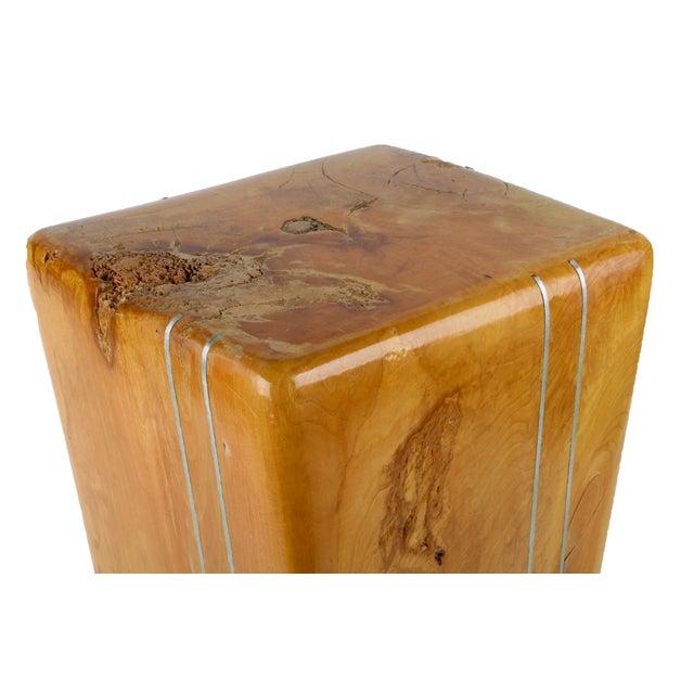 Image of Japanese Wood Block
