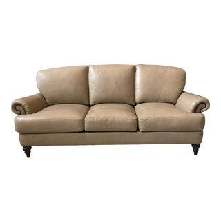 Ethan Allen Hyde Sofa