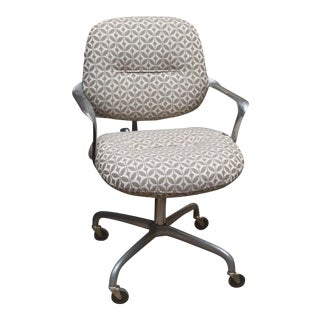 Andrew Morrison and Bruce Hannah for Knoll Office Chair
