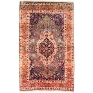 Isfahan Persian Rug