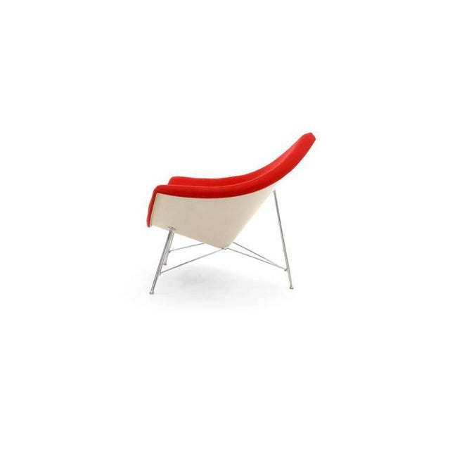 Image of George Nelson for Herman Miller Coconut Chair