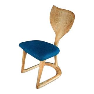 """Lotus"" Chair, Designed 1982"