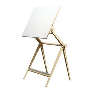 "Wim Rietveld & Friso Kramer ""Reply"" Drafting Table"