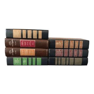 Reader's Digest Decor Books - Set of 7