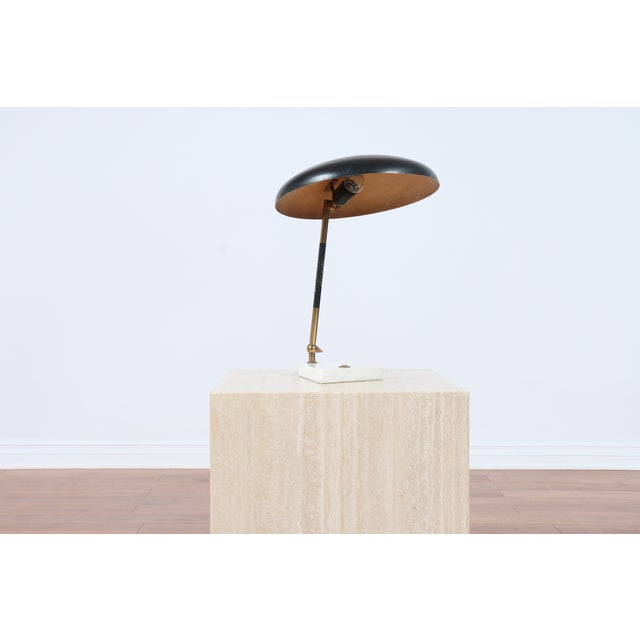 Image of Lumi Table Lamp