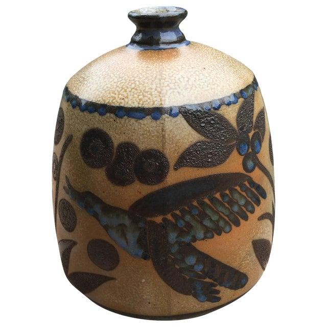 Beautiful Primavera Vase - Image 1 of 5